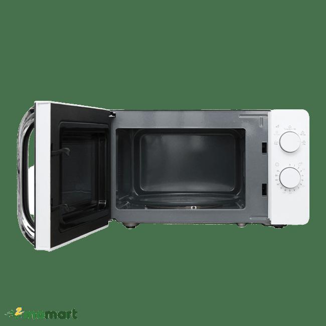 Lò vi sóng Electrolux EMM20K18GW giá tốt