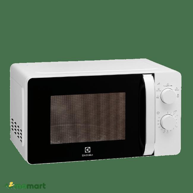 Lò vi sóng Electrolux EMM20K18GW sạng trọng
