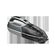 Máy hút bụi Bosch BHN20110 an toàn cho người dùng