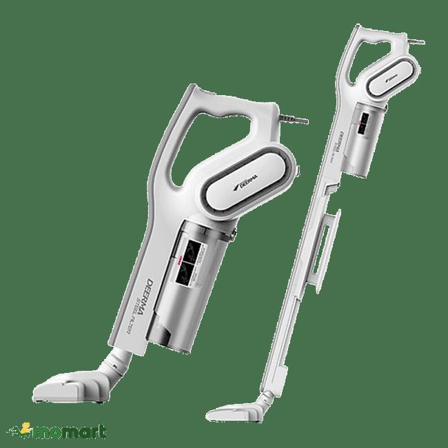 Máy hút bụi Deerma Vacuum Cleaner DX700 chất lượng