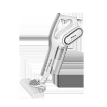 Máy hút bụi Deerma Vacuum Cleaner DX700 khả năng hút mạnh mẽ