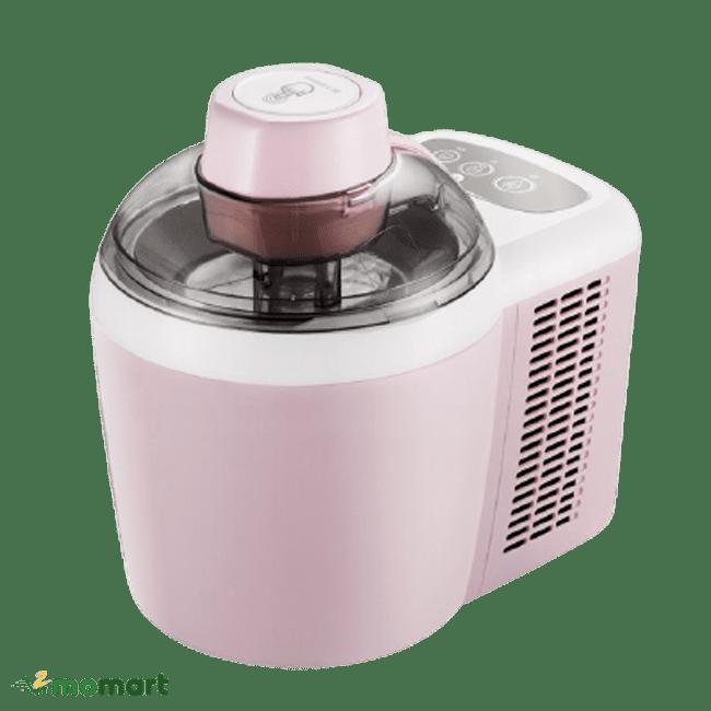 Máy làm kem Fuxin ICM-700A-1 chất lượng