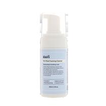 Sữa rửa mặt Klairs Rich Moist Foaming Cleanser cho da nhạy cảm