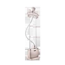 Bàn ủi hơi nước đứng Bluestone GSB-3951