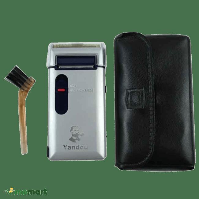 Máy cạo râu Yandou SV-W301U