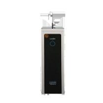 Máy lọc nước Karofi M-I129/H 9 lõi