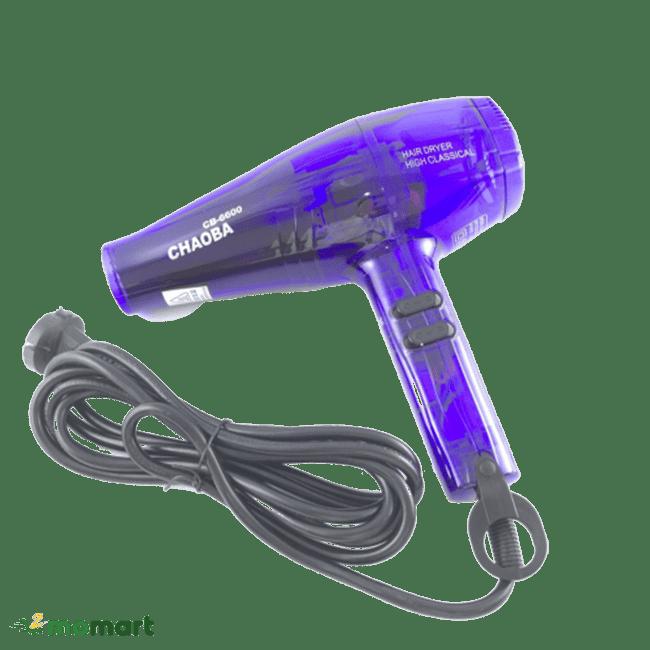 Máy sấy tóc Chaoba CB6600