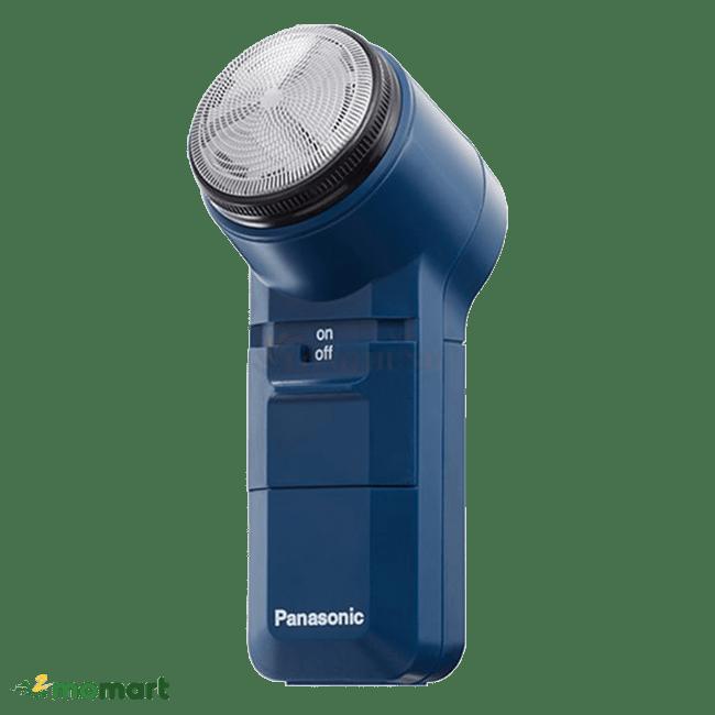 Panasonic ES534DP527 hình đứng