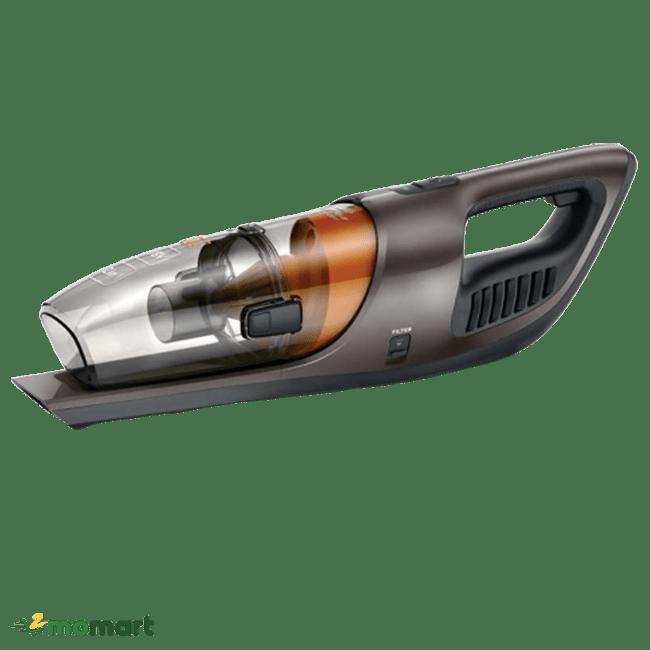Máy hút bụi Philips FC6168/01 giá tốt