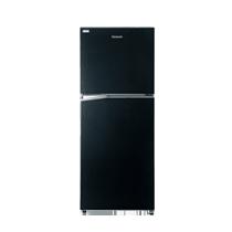 Tủ Lạnh Panasonic NR-BL351GKVN