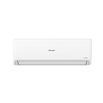 Casper Inverter 1 HP GC-09IS32