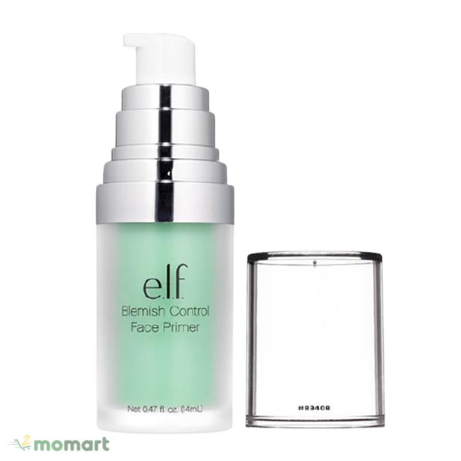 Kem lót E.L.F Hydrating Face Primer được ưa chuộng nhất