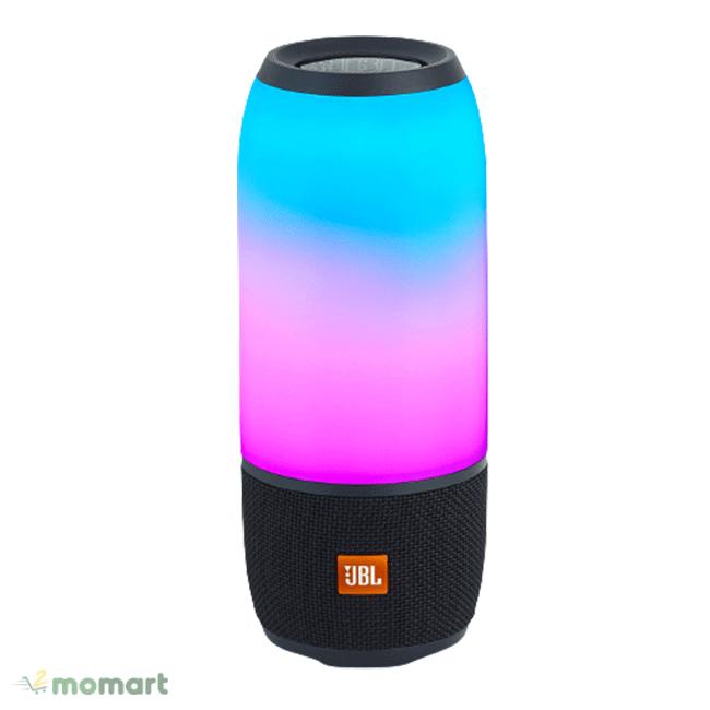 Loa Bluetooth JBL Pulse 3 chống nước