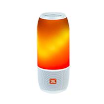 Loa Bluetooth JBL Pulse dành cho mọi đối tượng
