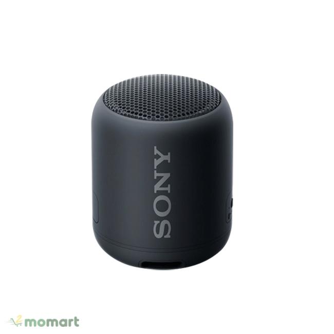 Loa Bluetooth Sony  XB12 giá rẻ