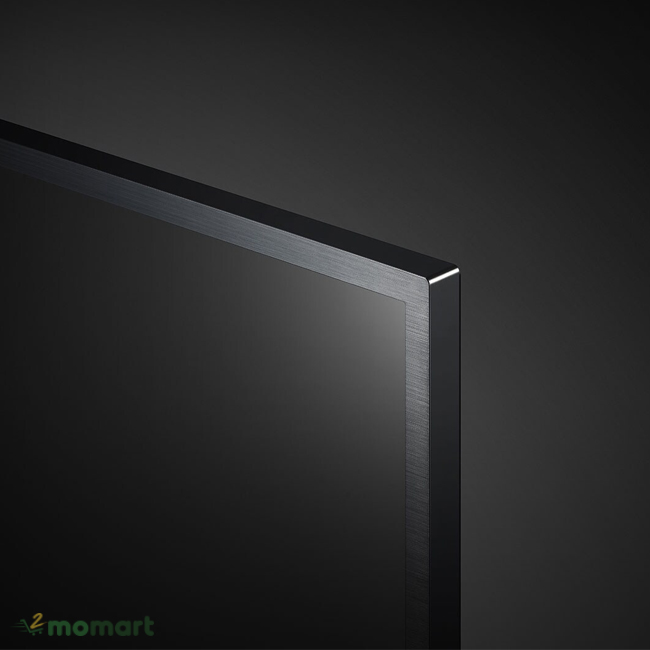 Màn hình Smart Tivi LG 4K 49 inch 49UN7290PTF