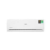 Máy lạnh Aqua Inverter 1.5 HP AQA-KCRV13WNZA
