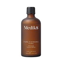 Toner Medik8 Pore Minimising Tonic