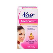 Nair Cream Hair Remover