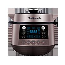 Nồi áp suất Bluestone PCB-5763 chất lượng hiệu quả