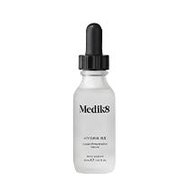 Serum Medik8 Hydr8 B5 Liquid Rehydration