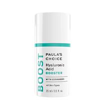 Serum Paula's Choice Resist Hyaluronic Acid