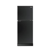 Tủ Lạnh Aqua 130 lít AQR-T150FA-BS sang trọng