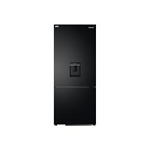 Tủ lạnh Panasonic Inverter 377 lít NR-BX421GPKV