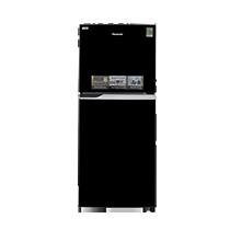 Tủ lạnh Panasonic NR-BL267PKV1