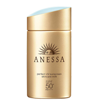 Anessa Perfect UV Sunscreen Skincare