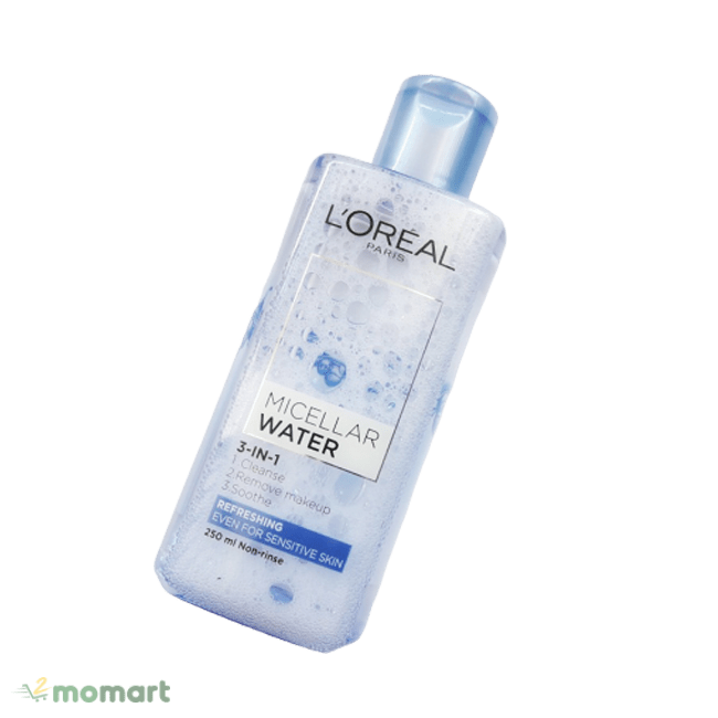 Nước tẩy trang L'Oreal giá tốt