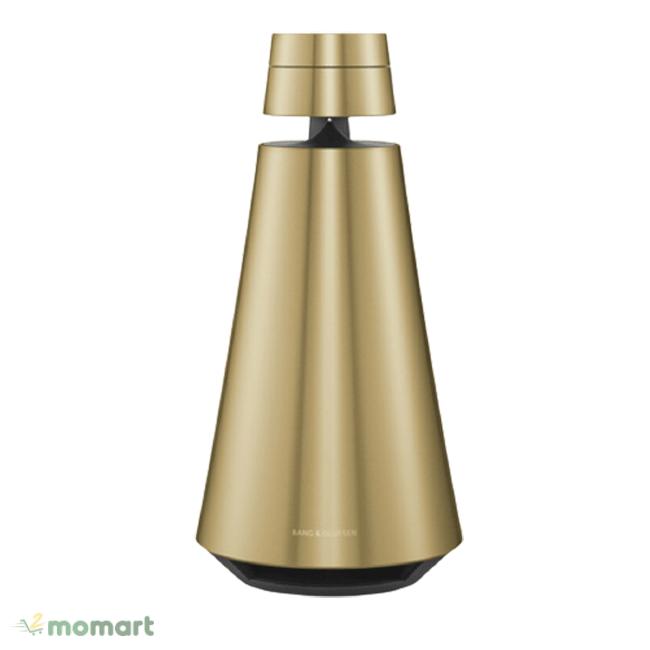 Loa Bluetooth Bang & Olufsen (B&O) Beosound 1 âm thanh 360 độ