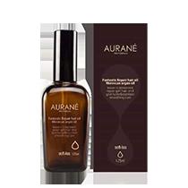 Dầu dưỡng tóc Aurane