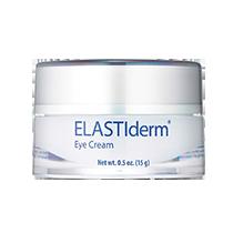Kem dưỡng mắt Obagi ELASTIderm Eye Treatment Cream chính hãng