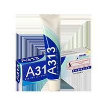 Kem dưỡng Retinol A313 Pommade retinol cream chính hãng