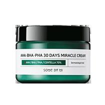 Kem dưỡng Some By Mi AHA-BHA-PHA 30 Days Miracle Cream