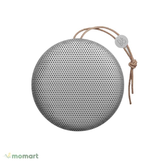 Loa Bluetooth Bang & Olufsen (B&O) BeoPlay A1 chất lượng