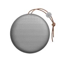 Loa Bluetooth Bang & Olufsen (B&O) BeoPlay A1 âm thanh tốt
