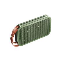 Loa Bluetooth Bang & Olufsen (B&O) BeoPlay A2 hoạt động hiệu quả