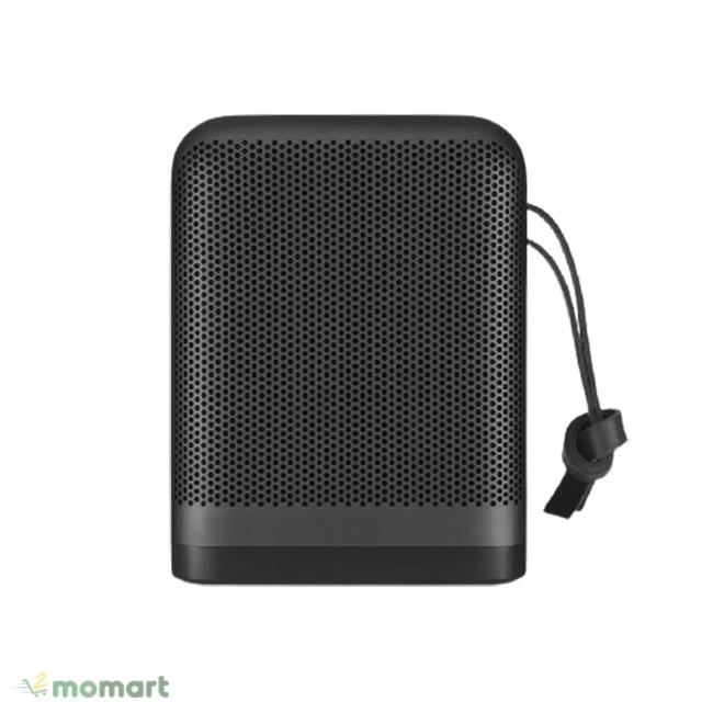 Loa Bluetooth Bang & Olufsen (B&O) BeoPlay P6 đẹp mắt