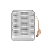 Loa Bluetooth Bang & Olufsen (B&O) BeoPlay P6 tốt