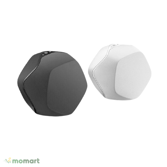 Loa Bluetooth Bang & Olufsen (B&O) BeoPlay S3 tốt