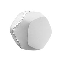 Loa Bluetooth Bang & Olufsen (B&O) BeoPlay S3 hiện đại