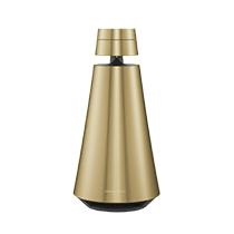 Loa Bluetooth Bang & Olufsen (B&O) Beosound 1được yêu thích
