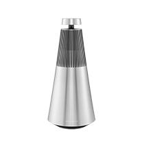 Loa Bluetooth Bang & Olufsen (B&O) Beosound 2 âm 360 độ