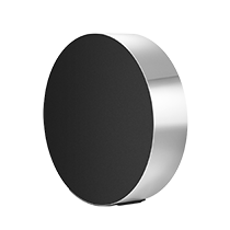 Loa Bluetooth Bang & Olufsen (B&O) Beosound Edge độc đáo