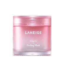 Mặt nạ Laneige Clear-C Peeling Mask