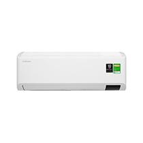 Máy lạnh Samsung AR13TYHYCWKNSV