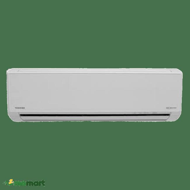 Máy Lạnh Toshiba RAS-H10D2KCVG-V hiện đại