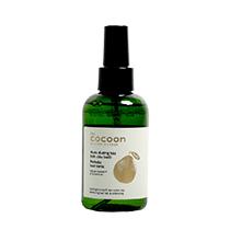 Nước dưỡng tóc tinh dầu bưởi pomelo hair tonic Cocoon